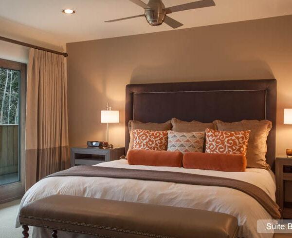 suite_bedroom-new