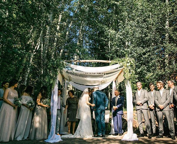 gallery-Ceremony141