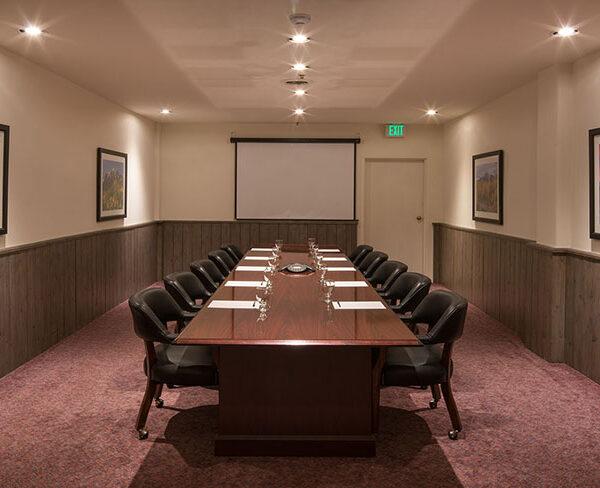 gallery-Meeting2