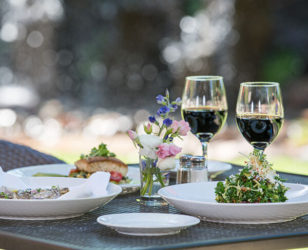 gallery-dining-outdoors-closeup