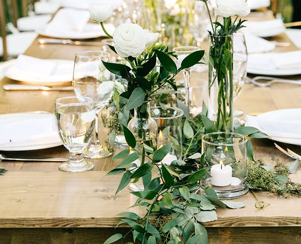 gallery-wedding-table