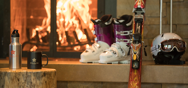 knob-hill-inn-sun-valley-ski-season