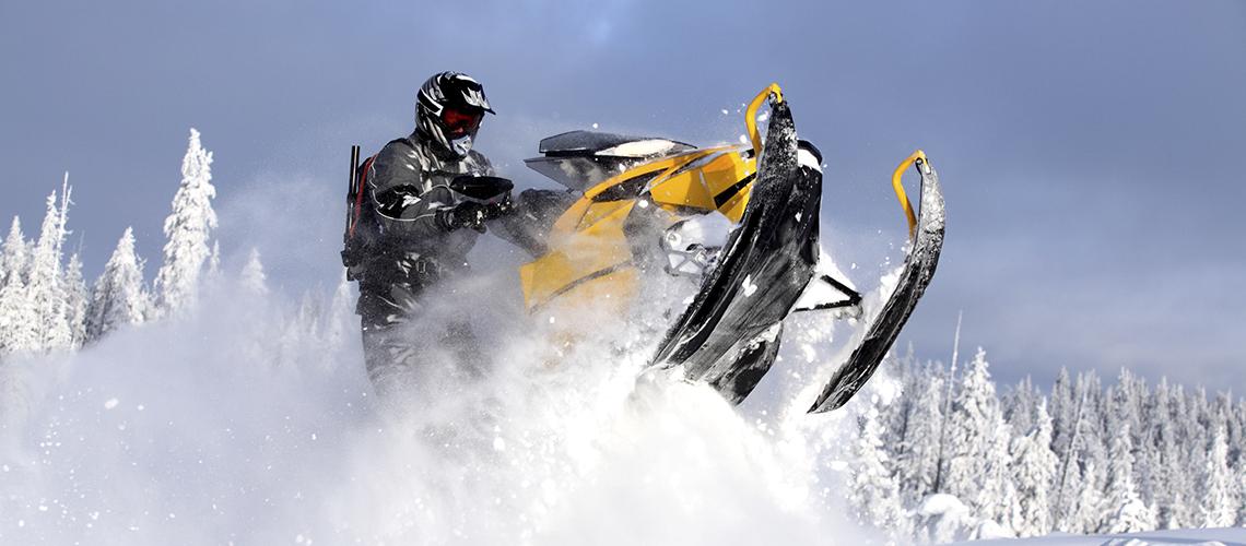 knob-hill-inn-sun-valley-snowmobiling