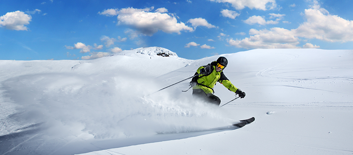 knob-hill-inn-sun-valley-winter-skiing