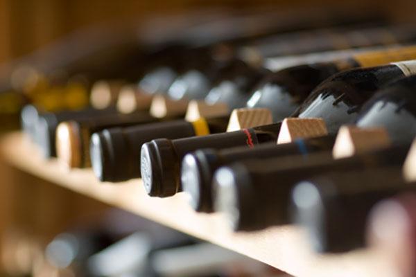 Sun Valley Center Wine Auction