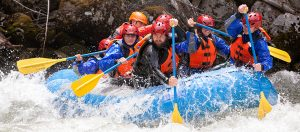 white-cloud-rafting-adventures