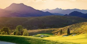 knob-hill-inn-sun-valley-idaho-elkhorn-golf-course