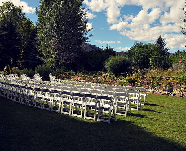 gallery-KHI-Weddingchairs