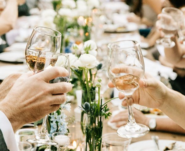 gallery-wedding-toast
