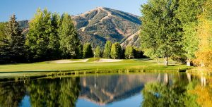 knob-hill-inn-sun-valley-trail-creek-golf-course