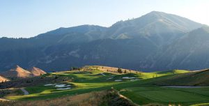 knob-hill-inn-sun-valley-white-clouds-golf-course-idaho